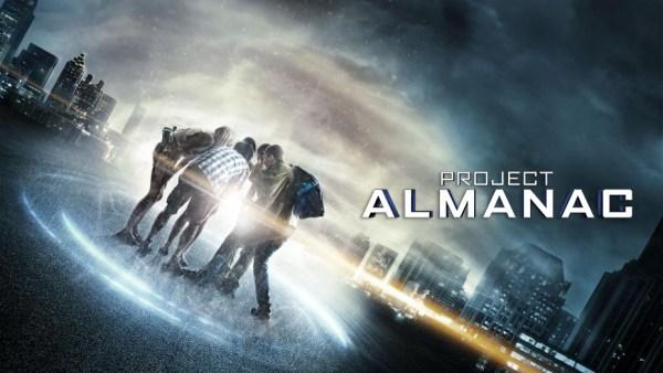 projet-almanac-concours