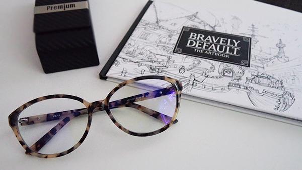 slider-lunettes-cool-blue