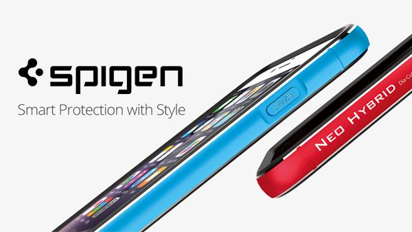slider-spigen-phonecase