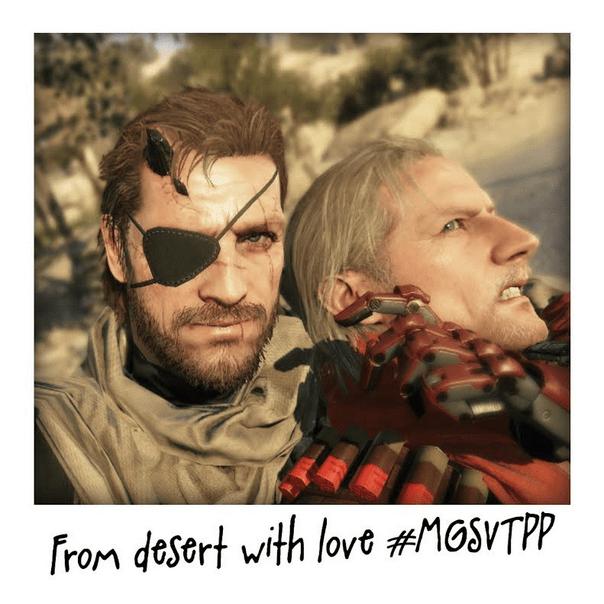 MGS5-TPP-2015