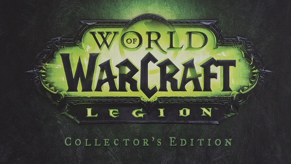 slider-collector-legion-blizzard