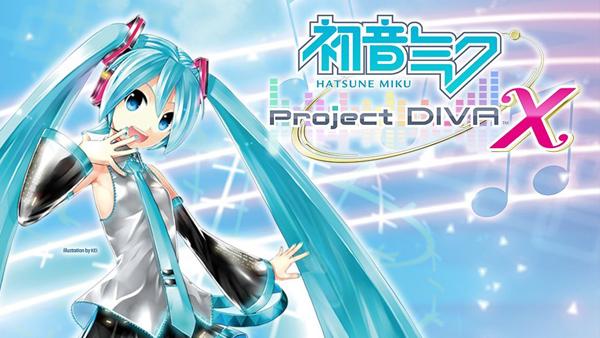 slider-hatsunemiku-projectdivax