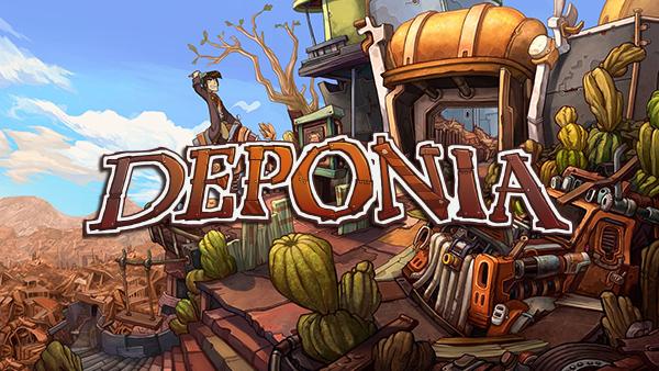 slider-deponia-ps4