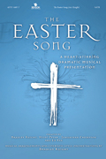 EasterSong