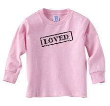 Toddler3311_pink_cropped