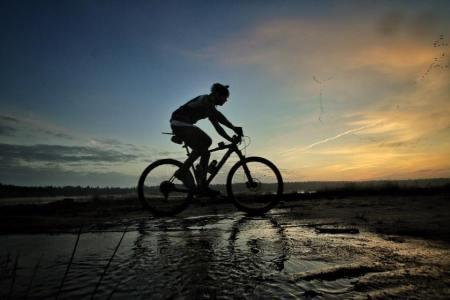 Drenthe200 parcours2