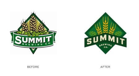 01_13_14_beforeandafter_summit_breweryco_5