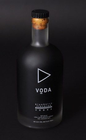 09_29_13_Collection_20Vodka_11