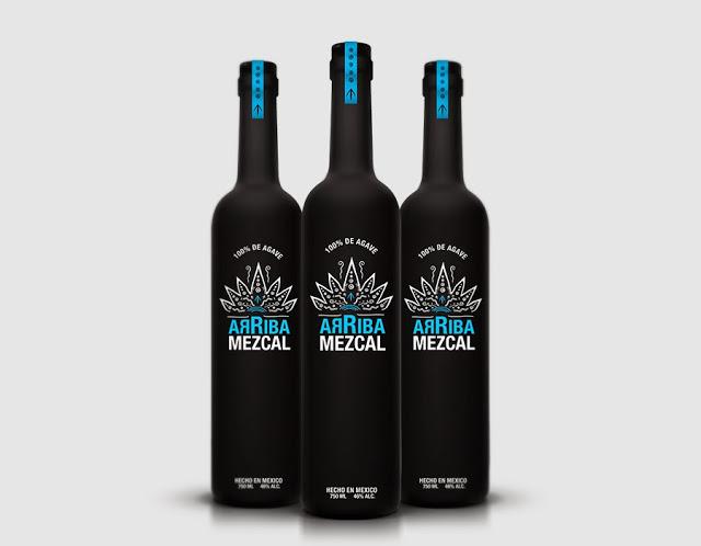 Arriba Mezcal (7)