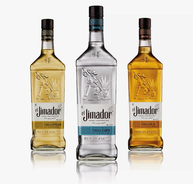 el-Jimador-01