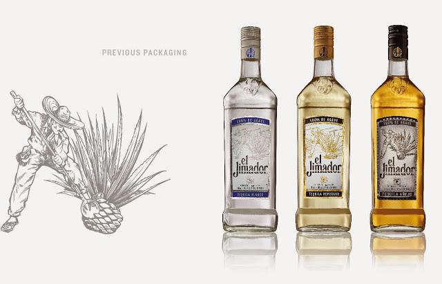 el-Jimador-05