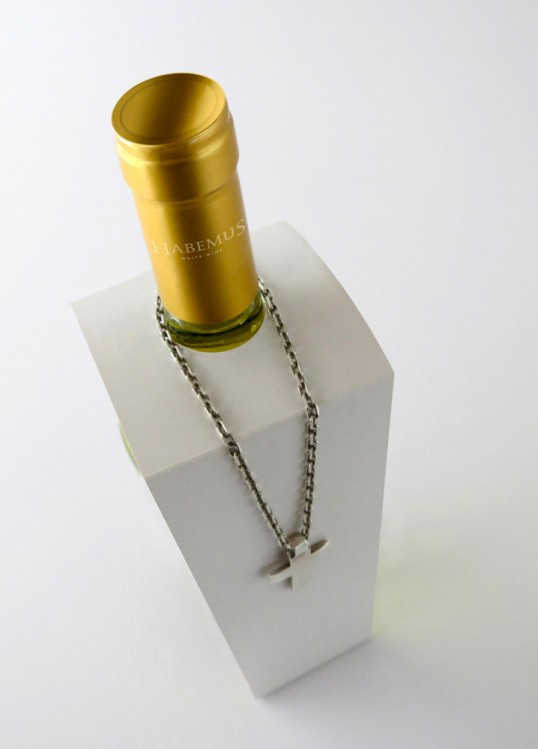 lovely-package-habemus-3-e1395115923909