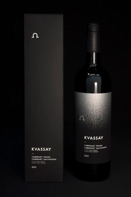 Kvassay (7)