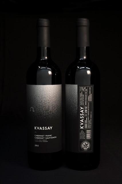 Kvassay (8)