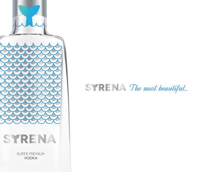 Syrena (8)