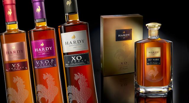 cognac-hardy-01