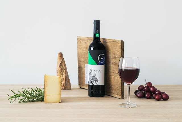 wino_01