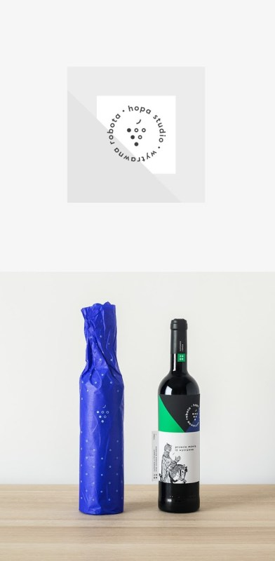 wino_02B