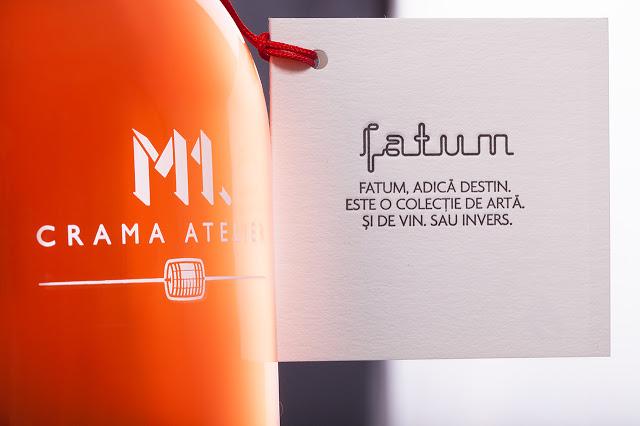 Fatum (9)