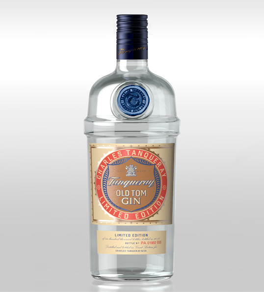 lovely-package-tanqueray-old-tom-1