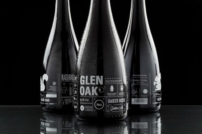 Glen-Oak-beer-10