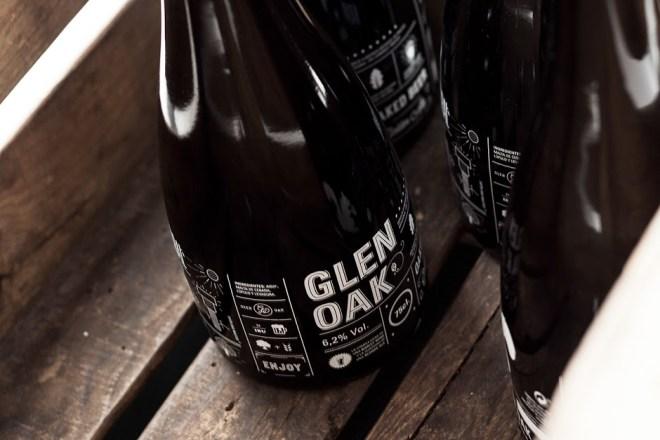 Glen-Oak-beer-5