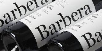barbera1