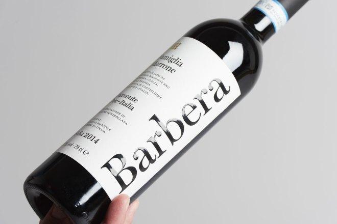 barbera4