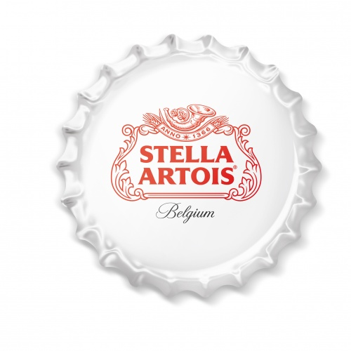 ABI274_05E_WM_STELLA_ARTOIS_BOTTLE_CROWN-500x500