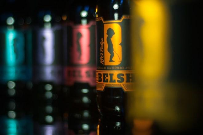 BELSH (7)