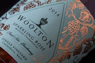Woolton_Sparkling_Wine_Design_Packaging_5