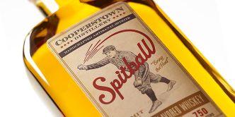 spitball12