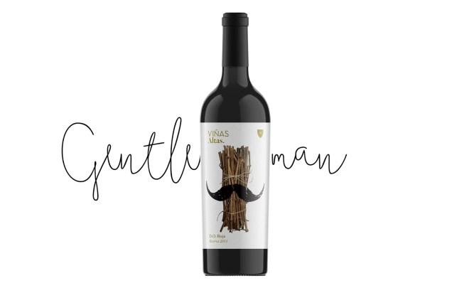 Viñas-Altas_Rioja-Gentleman