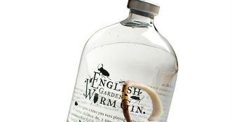 english_garden_worm_gin.jpg