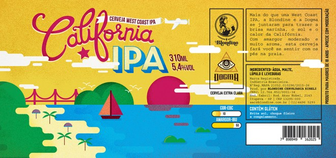 rot_californiaipa_01B_FINAL