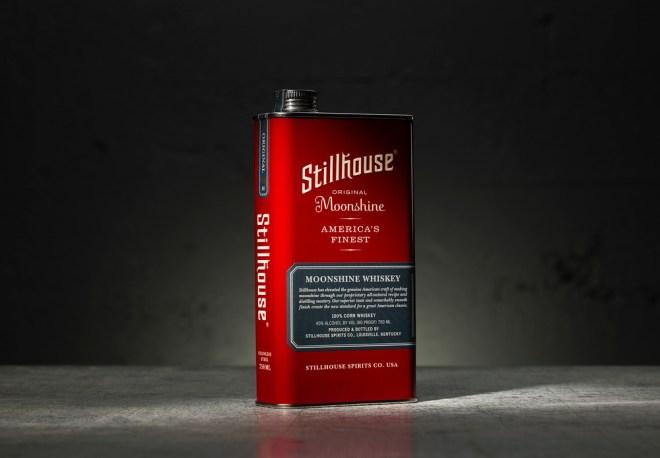 stillhouse2