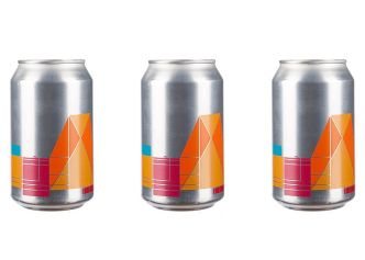 tate-beer-can-design-peter-saville-tate-modern-gallery-packaging-switch-house-graphics_dezeen_1568_2
