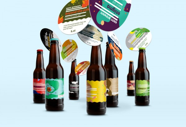 1-kent-brewery-beer-labels-redesign-by-jan-baca-600x410