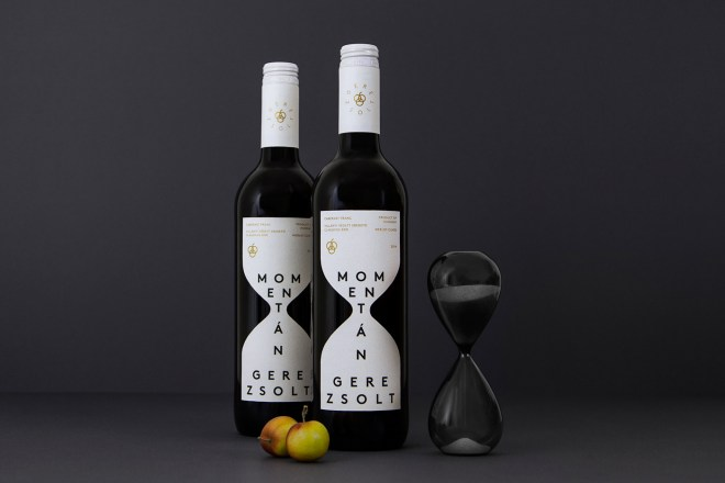 momentan-wine-label-4