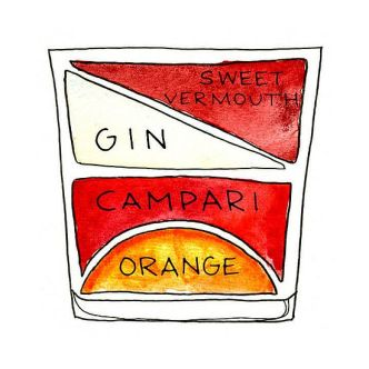 campari-illustration