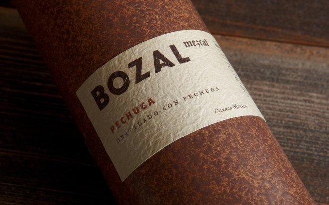 bozal4