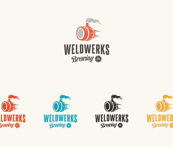 westwerks-branding02
