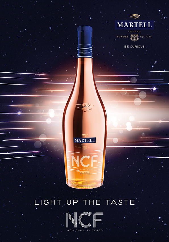 martell-ncf-3