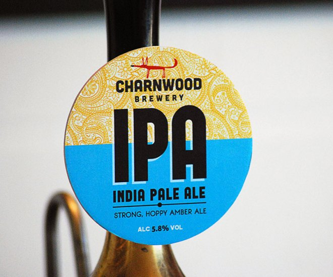 charnwood-tap01