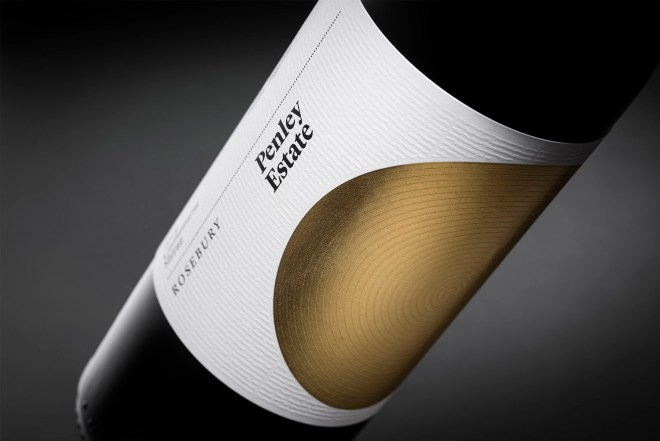 03-Penley-Estate-Branding-Packaging-Wine-Labels-Parallax-Design-Australia-BPO
