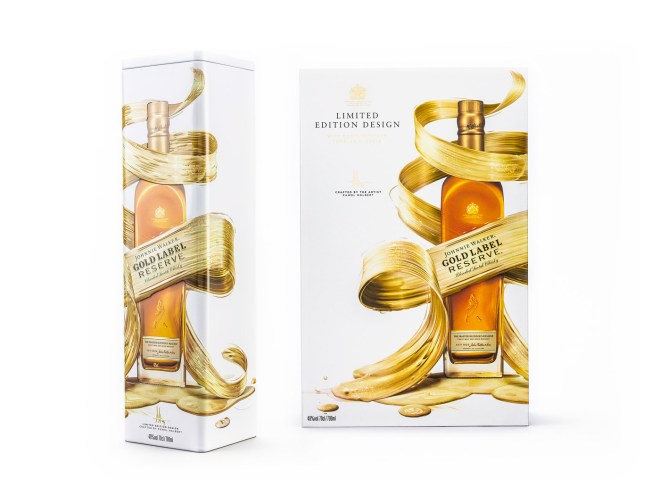 Johnnie-Walker-x-Pawel-Nolbert-Limited-Artist-Edition-14