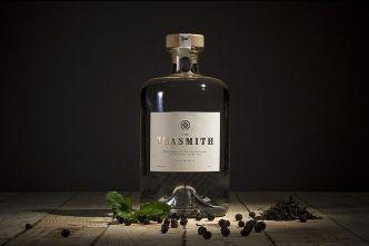 teasmith-gin-1