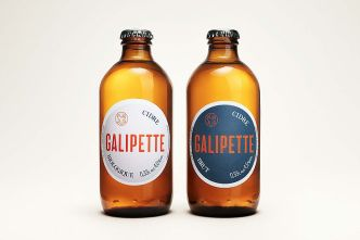 01-Galipette-Branding-Packaging-French-Cidre-Werklig-Helsinki-Finland-BPO