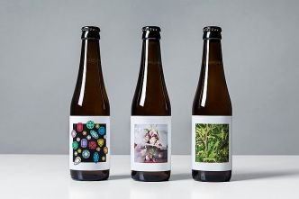 01-OO-Brewing-Packaging-Lundgren-Lindqvist-BPO