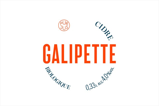 02-Galipette-Branding-Packaging-Label-French-Cidre-Werklig-Helsinki-Finland-BPO